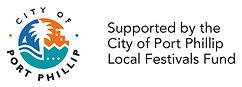 CoPP_Festival Fund_Logo_Lockup_4C.jpg