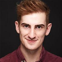 Caleb Whittaker.jpg