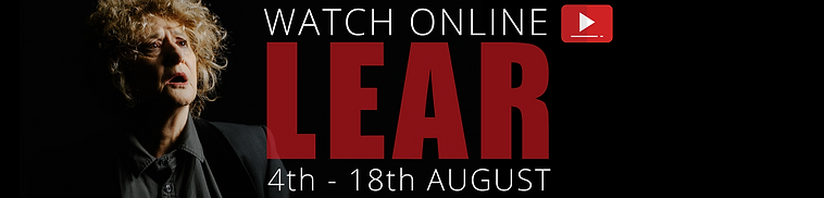 King Lear Watch Online.png