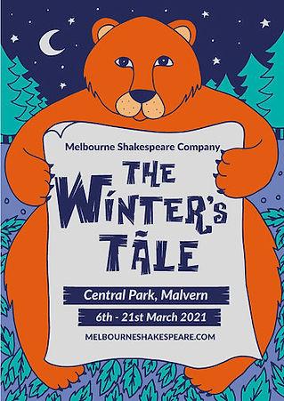 the-winter's-tale-web.jpg