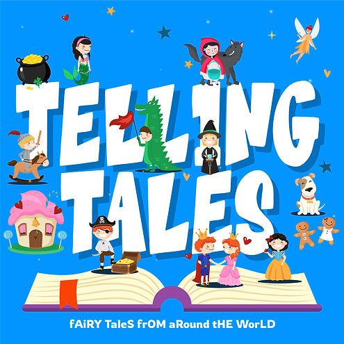 Telling-Tales.jpg
