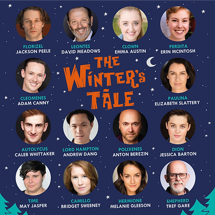 CAST---The-Winters-Tale.png