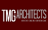 TMGArchitects_BusinessCard_Front.png