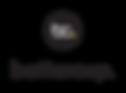 Bettercup_Portrait+BLACK+Spot+Colour++-+