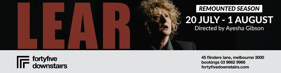 Rem-Lear-Banner4.png
