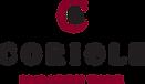 Coriole_Logo_MaroonBlack.png