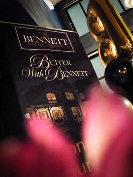 BennettPomeroy-57.jpg