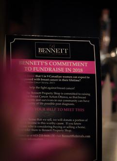 BennettPomeroy-55.jpg