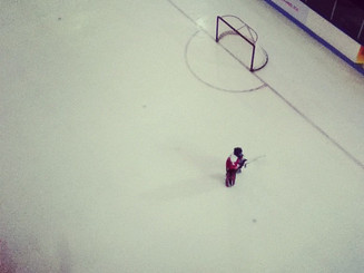 Little goalie.jpg