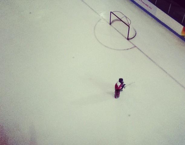 Little goalie.jpg
