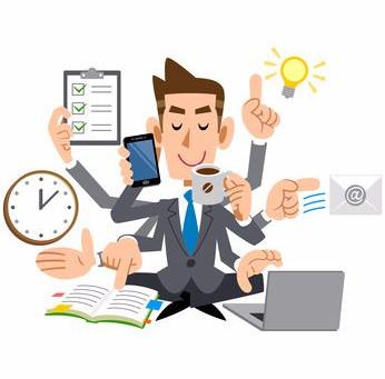 J'ai crée ma société et je suis passé par un Expert Comptable pour ma comptabilité