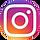 363-3633368_fb-tw-icono-de-instagram-png