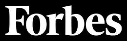 forbes-logo-white.png