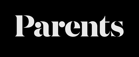 Parents_logo_edited.jpg