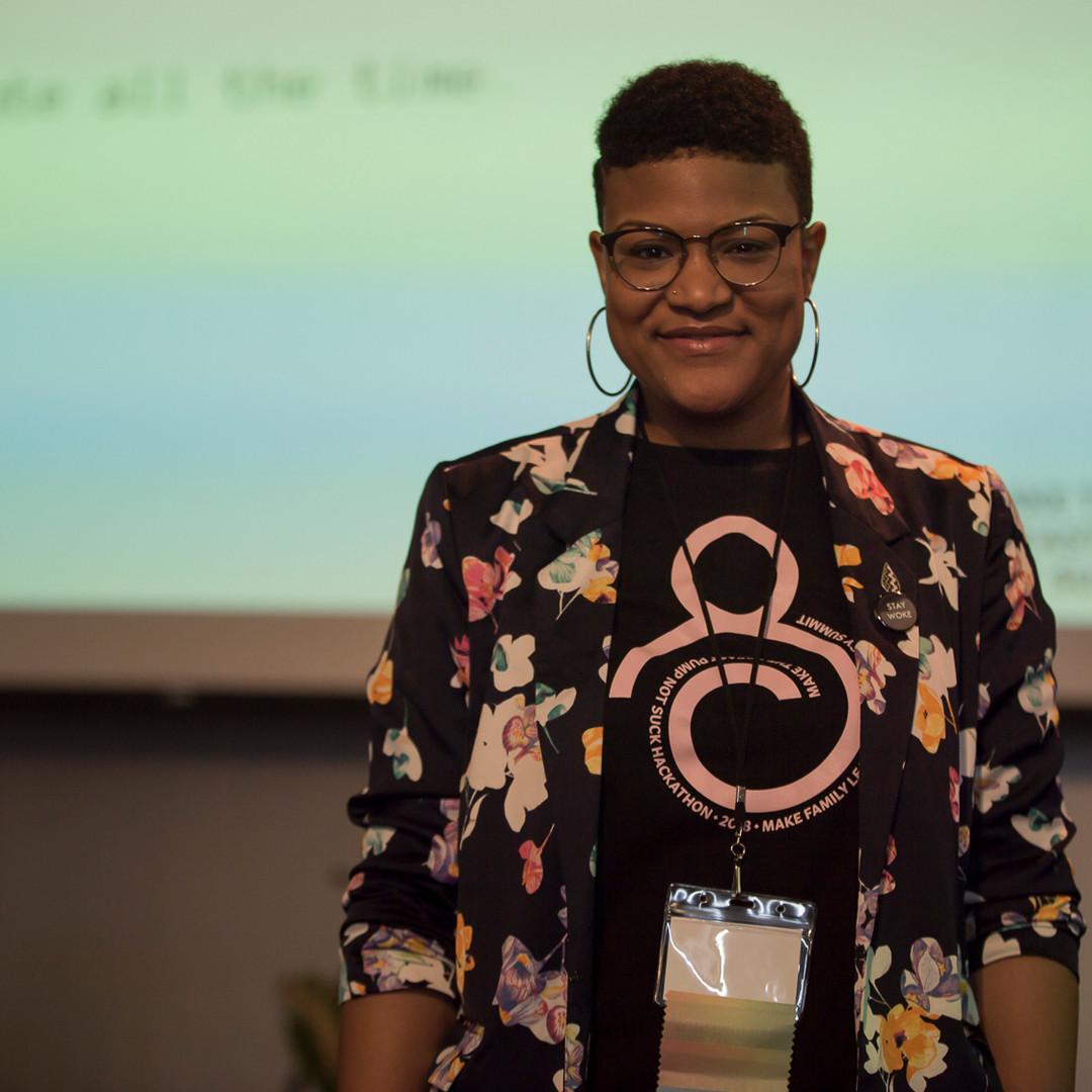 MIT_hackathon_photo_by_vanessa_simmons-9