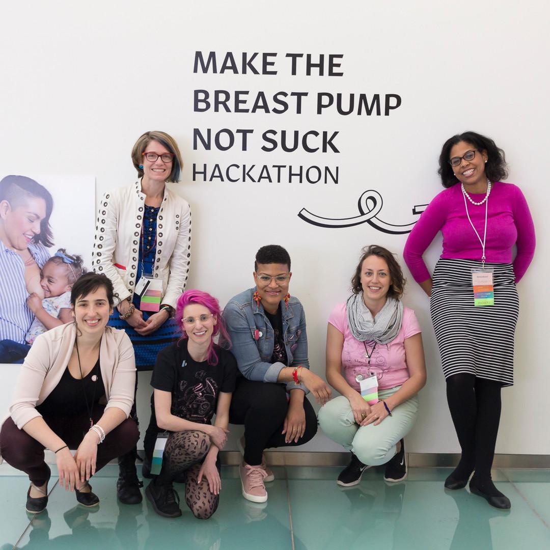 MIT_hackathon_photo_by_vanessa_simmons-8