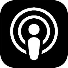 apple-podcast-icon-1.jpg