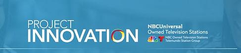 Project Innovation Logo.jpg
