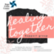 Healing Together_flyer_11.20.19.png