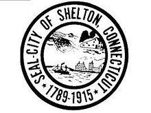 Shelton Seal-3.jpg