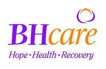 3e2880ae9b98bba2ff92f852b3a64061--group-health-birmingham.jpg