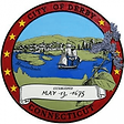City_of_Derby_Connecticut_Seal_Plaque_0x300.png