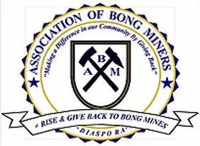 Bong_Miners_Logo.jpg