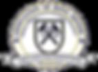 bong_miners_logo_transp.png
