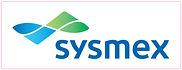 Sysmex Logoaufkleberbogen_Ghana (1).jpg