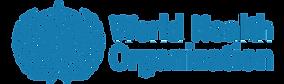 World_Health_Organization_logo_logotype-