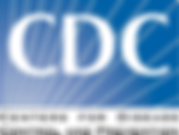 US_CDC_logo.svg.png
