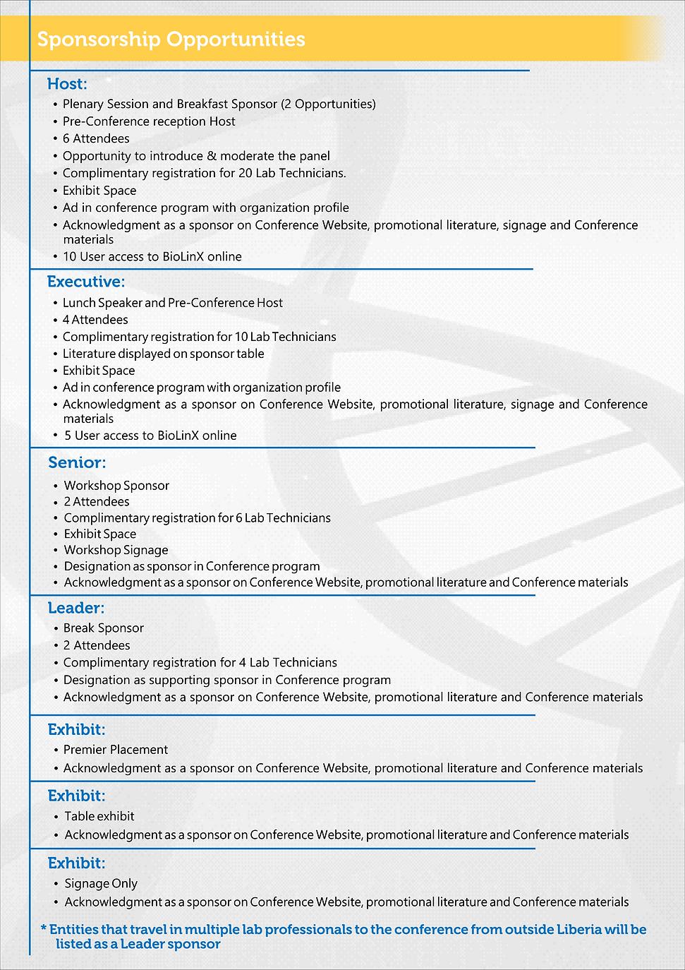 Sponsorship-Brochure_3.png