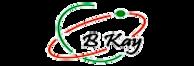 logo-bkay.png