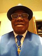 bishop gbaa picture.JPG