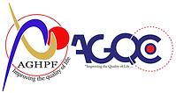 AG Group Logo (1).png