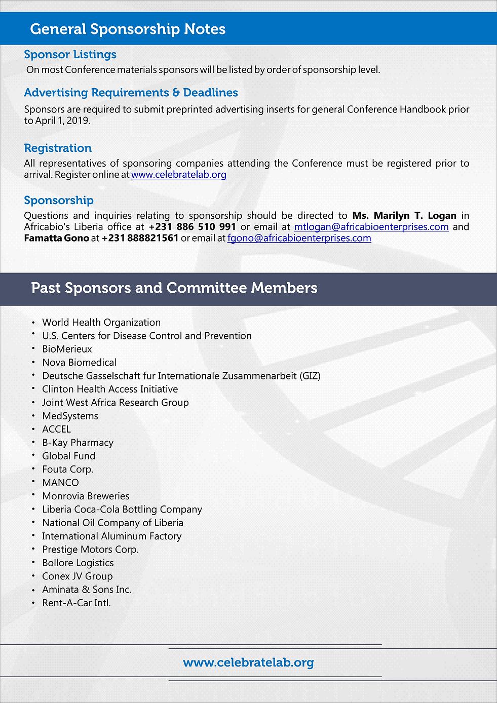 Sponsorship-Brochure_4.png