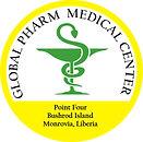 GP Med Logo (3).jpg
