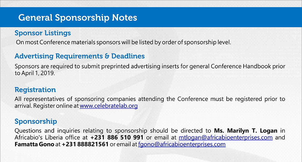 sponsorship-04_01.jpg