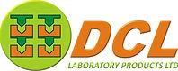 DCL Logo.jpg