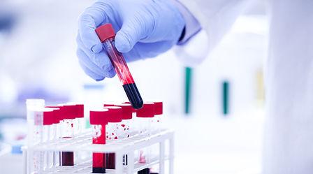 medical_lab_tech.jpg