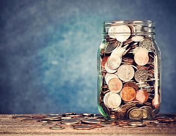 money_jar.jpg