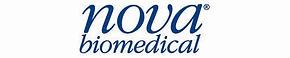 Nova Biomedical Logo.jpg