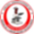 gamls_logo.png
