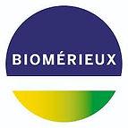BioMerieux.jpg