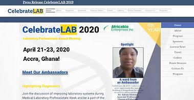 celebratelab_site4.jpg