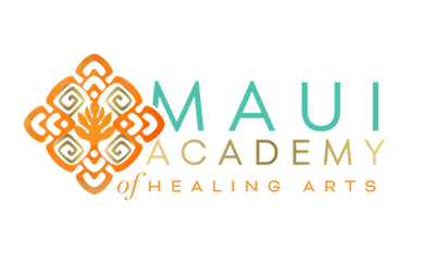 Hawaii Massage School Maui Academy of Healing Arts