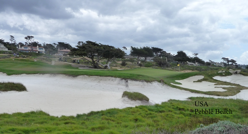 Pebble Beach2 - Kopie.png