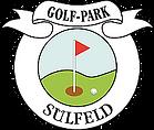 Golf-Park_Sülfeld.png