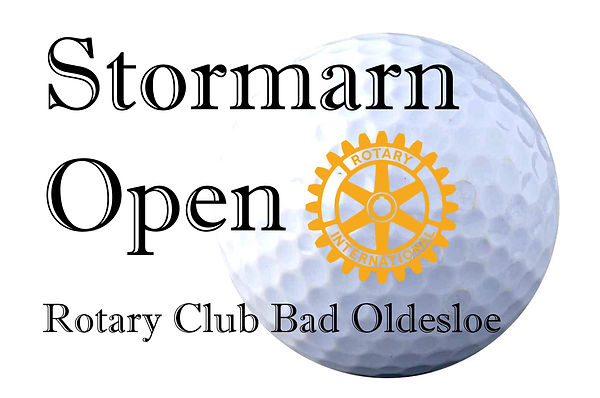 Stormarn Open Logo.jpg