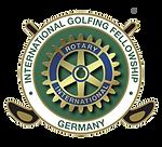 Logo_IGFR